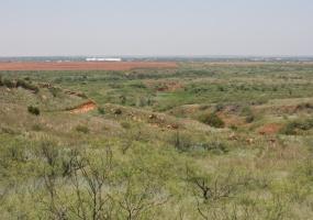 Hall County,Texas,Land,1011