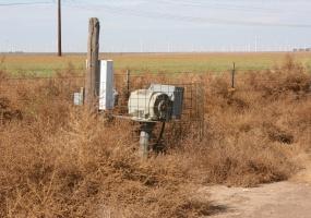 Carson County,Texas,Land,1017