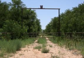 Donley Co.,Texas,Land,1025