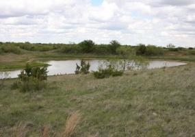 Briscoe Co.,Texas,Land,1026