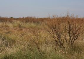 Childress,Texas,Land,1027