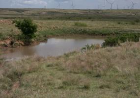 Gray County,Texas,Land,1024