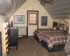Hall County, Texas, ,Land,For sale,1030