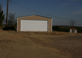 Donley County,Texas,Land,1033