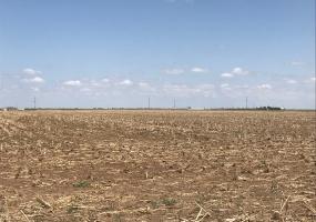 Randall County,Texas,Land,1034