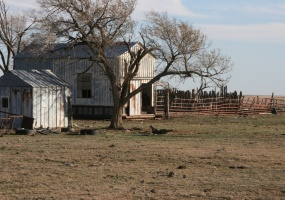 Armstrong County, Texas, ,Land,For sale,1040