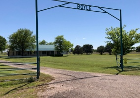 Randall County, Texas 79118, ,Land,For sale,1047