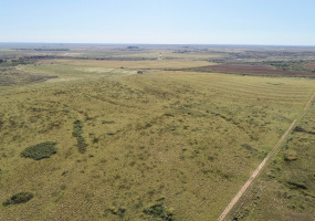 Hall County, Texas, ,Land,For sale,1052