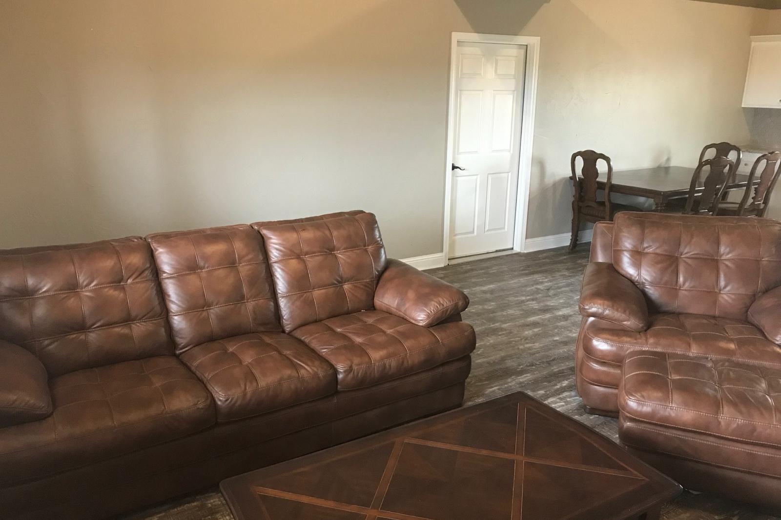 Hall County, Texas, ,Land,For sale,1052
