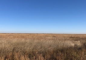 Armstrong County, Texas, ,Land,For sale,1053