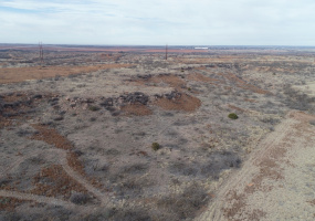 Hall County, Texas, ,Land,For sale,1054