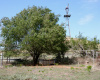 Donley County, Texas, ,Land,For sale,1057