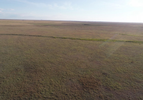 Armstrong County, Texas, ,Land,For sale,1058