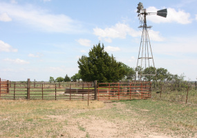 Wheeler County, Texas, ,Land,For sale,1060