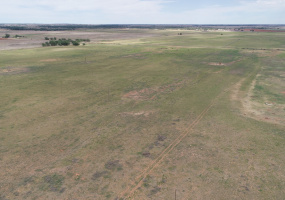 Wheeler Co., Texas, ,Land,For sale,1061