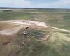 Wheeler Co., Texas, ,Land,For sale,1061