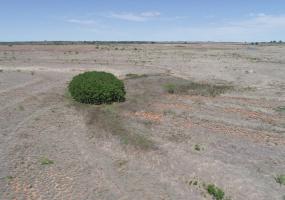 Wheeler Co., Texas, ,Land,For sale,1062