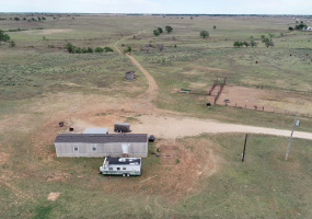 Wheeler Co., Texas, ,Land,For sale,1063