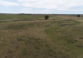 Wheeler Co., Texas, ,Land,For sale,1064