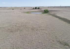 Wheeler Co., Texas, ,Land,For sale,1065
