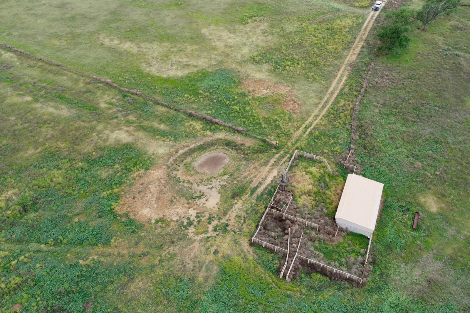 Wheeler Co., Texas, ,Land,For sale,1066