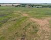 Wheeler Co., Texas, ,Land,For sale,1067