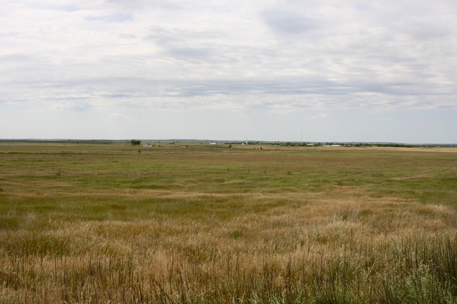 Wheeler Co., Texas, ,Land,For sale,1068