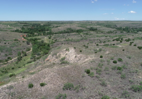Donley County, Texas, ,Land,For sale,1070