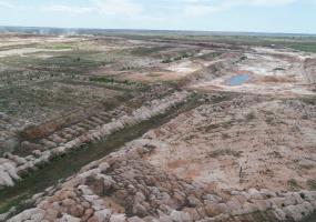 Wheeler Co., Texas, ,Land,For sale,1073