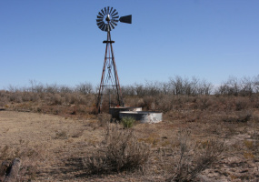 Gray & Donley Co., Texas, ,Land,For sale,1074